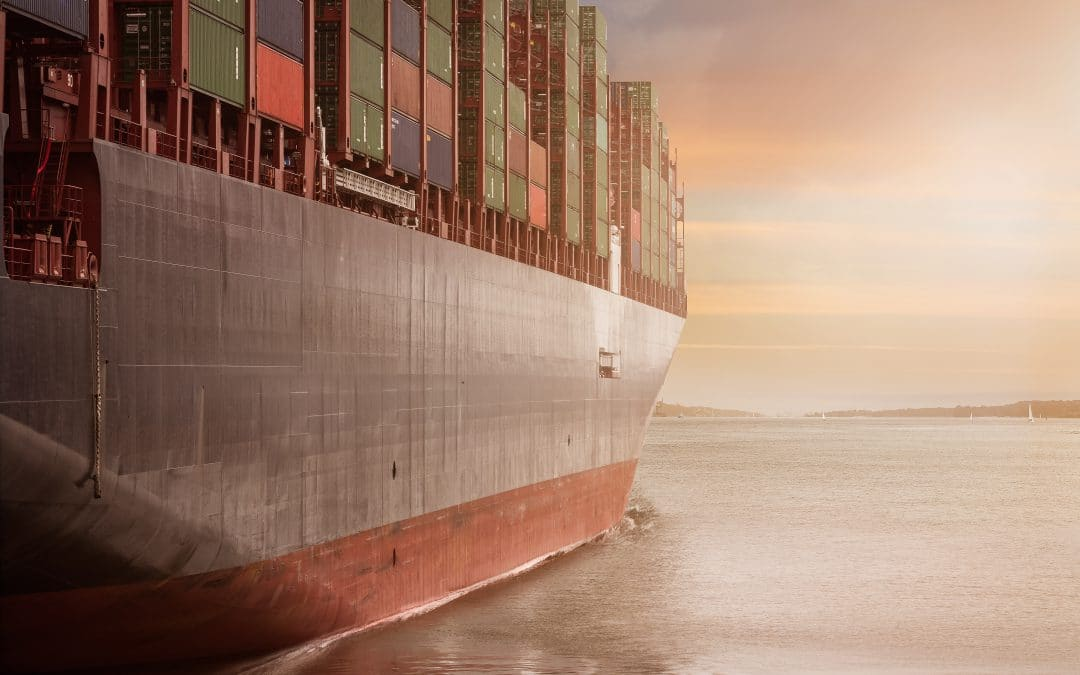 Importing Food into the United States: A Step-By-Step Guide