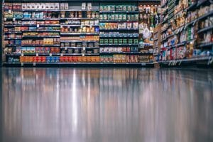 Nutrient content claims and health claims are powerful marketing tools for your food product.