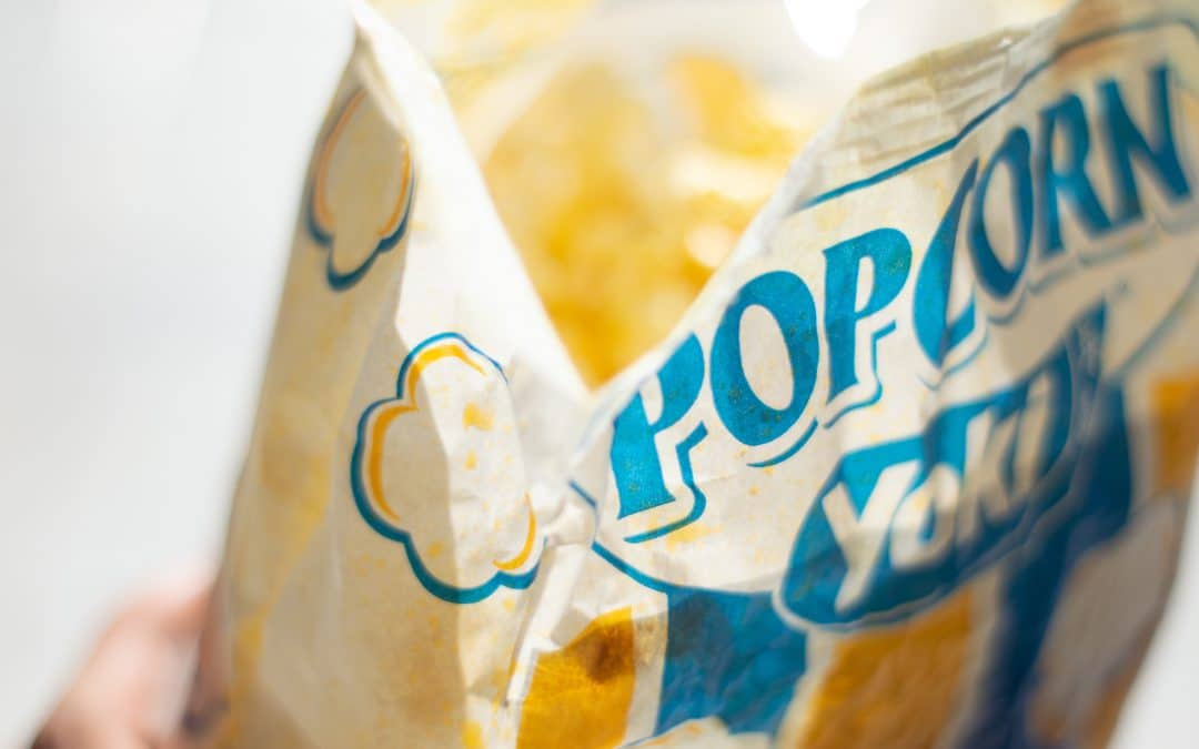 FDA Trans Fat Labeling: What You Need to Know