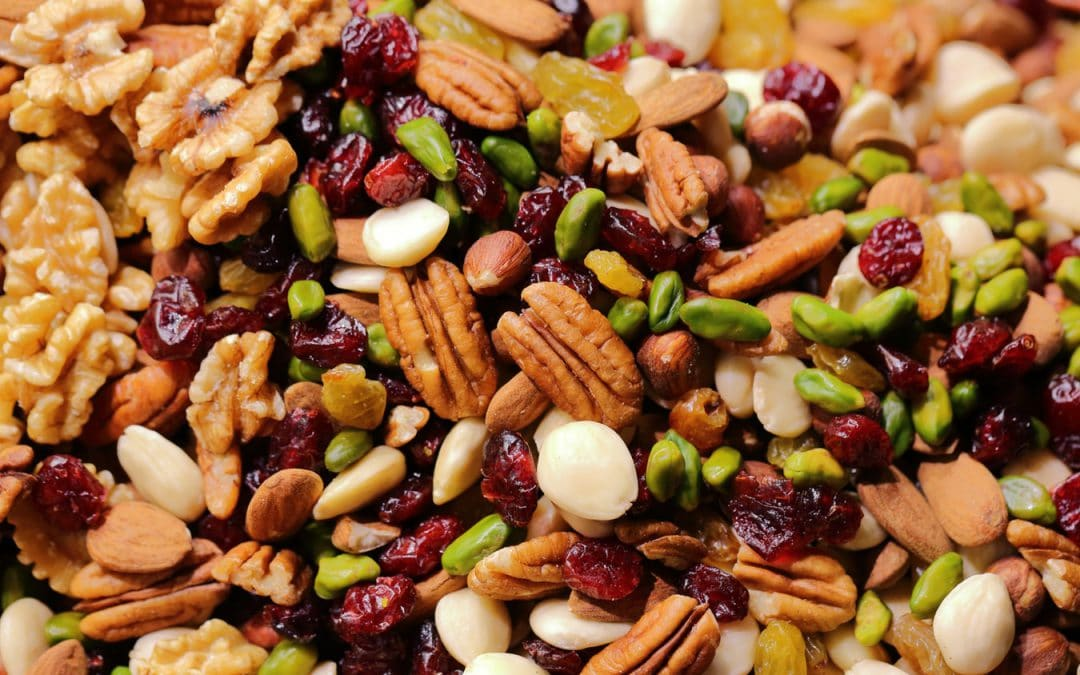 How to Understand the New Definition of Dietary Fiber