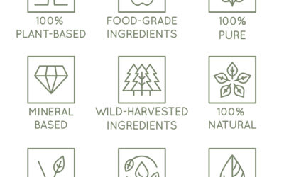 How to Safely Use Essential Oils in Your Food Products