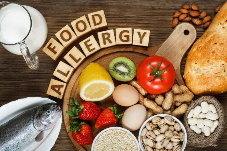 What Consumers Want in a Label: Food Allergen Edition