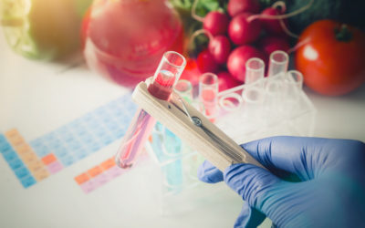 Creating FDA-Compliant Food Labels Without a Lab